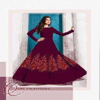 Eid Collection DR04