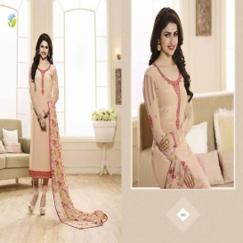 Eid Collection DR14