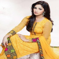 Eid Collection DR151