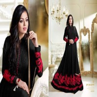 Eid Collection DR20