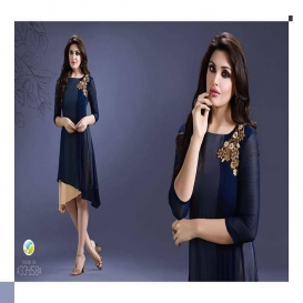 Eid Collection DR28