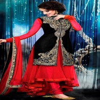 Eid Collection DR34