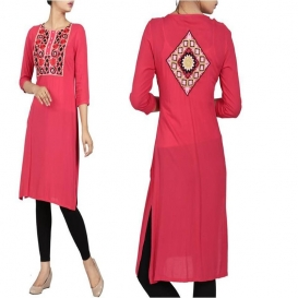 Eid Collection DR36
