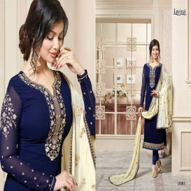 Eid Collection DR41