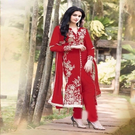 Eid Collection DR44