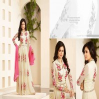 Eid Collection DR45