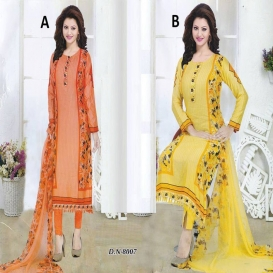 Eid Collection DR50
