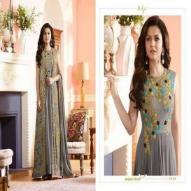Eid Collection DR60