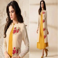 Eid Collection DR62