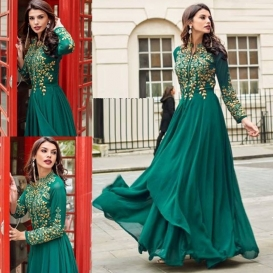 Eid Collection DR63