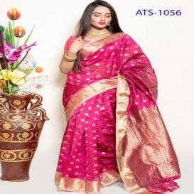 Eid Collection New Designe-4663