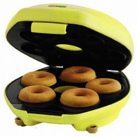 Electric Donut Maker-2517