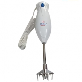 Electric Hand Blender-2519