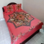 Exclusive Bed Cover-4712