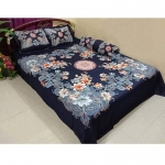 Exclusive Bed Sheet-4700