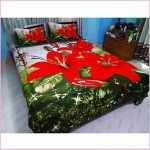 Exclusive Bed Sheet-4701