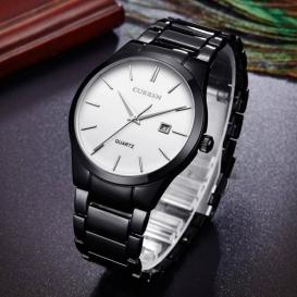Exclusive Curren Watch-3034