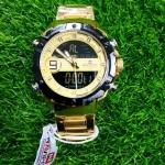Exclusive stylish watch-3217