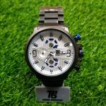 Exclusive stylish watch-3221