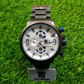 Exclusive stylish watch-3221