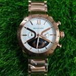 Exclusive stylish watch-3222