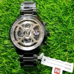 Exclusive stylish watch-3223