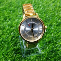 Exclusive stylish watch-3224