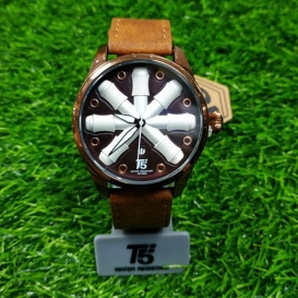 Exclusive stylish watch-3225