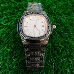 Exclusive stylish watch-3226