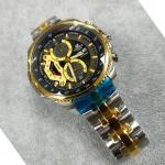 Exclusive stylish watch-3227