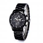 Exclusive stylish watch-3228