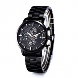 Exclusive stylish watch-3228