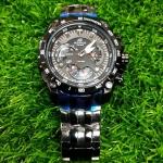 Exclusive stylish watch-3229