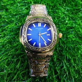 Exclusive stylish watch-3231