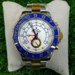 Exclusive stylish watch-3232