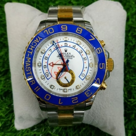 Exclusive stylish watch-3232