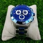 Exclusive stylish watch-3233