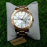 Exclusive stylish watch-3234