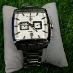 Exclusive stylish watch-3235