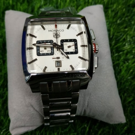 Exclusive stylish watch-3235