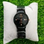 Exclusive stylish watch-3236