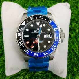 Exclusive stylish watch-3236