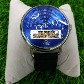 Exclusive stylish watch-3237