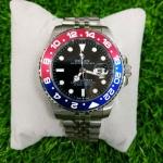 Exclusive stylish watch-3238