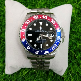 Exclusive stylish watch-3238