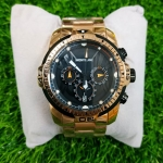 Exclusive stylish watch-3239