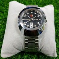 Exclusive stylish watch-3240
