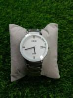 Exclusive stylish watch-3241