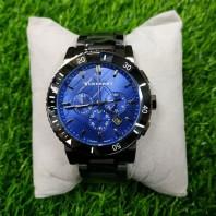 Exclusive stylish watch-3242
