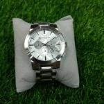 Exclusive stylish watch-3243